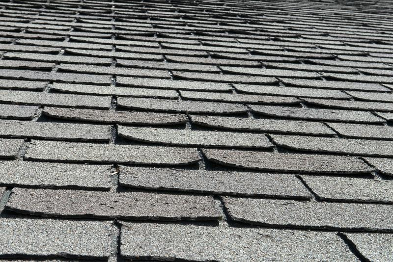 How Your Roof Can Impact Your Health