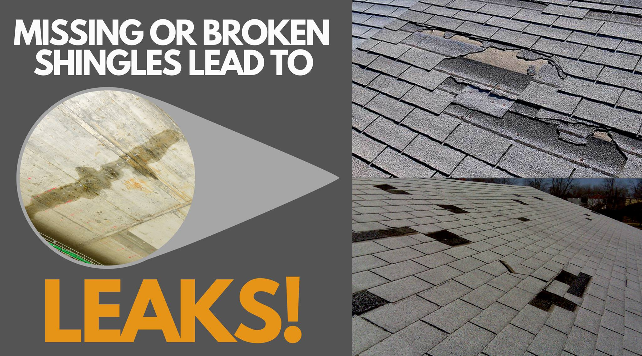 How Often Should You Replace Your Roof? | Equity Builders