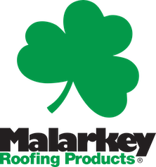 Malarkey-roofing-products